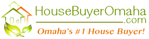 We Buy Omaha Houses